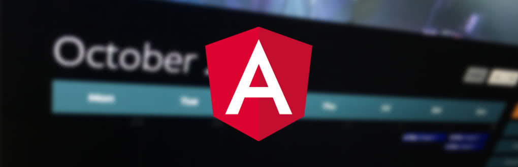 Angular 2+ is here